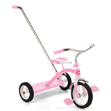 ラジオフライヤー #34TP Classic Pink Tricycle(10